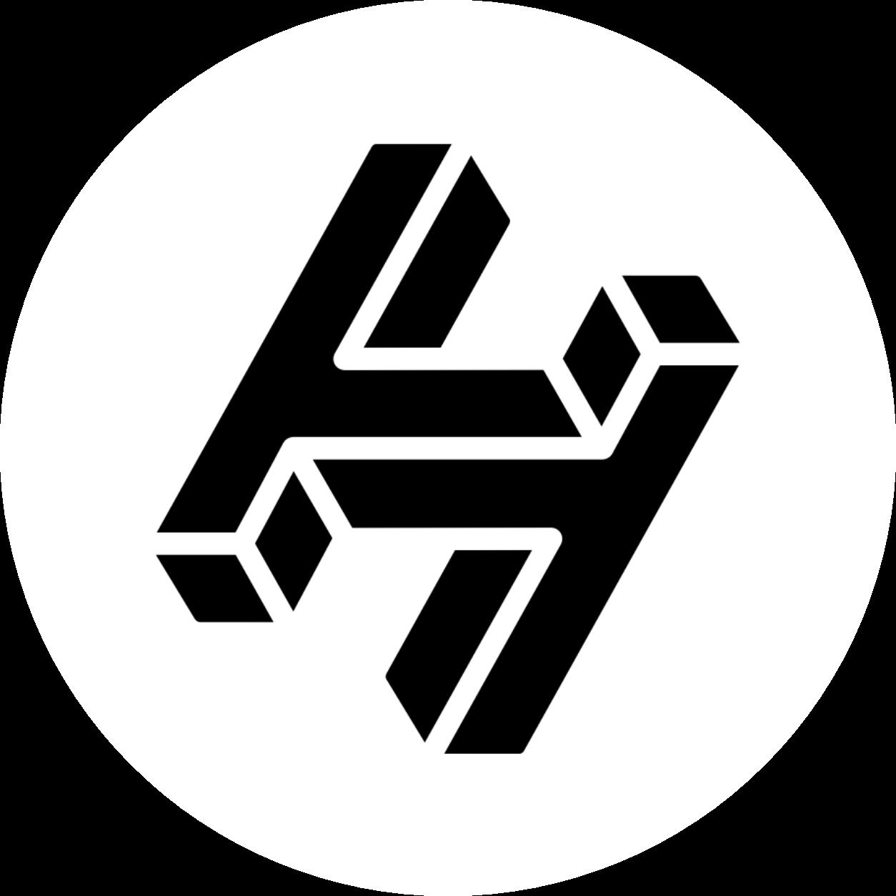 table-logo
